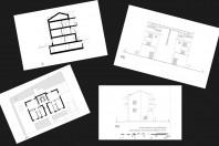 H01 – Sette Appartamenti