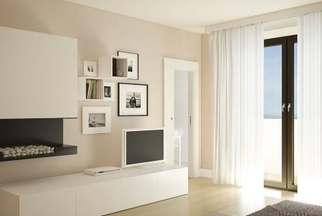 Appartamento BM